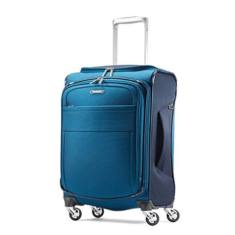 Samsonite Eco-Glide 20, Pacific Blue/Navy