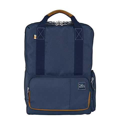 Skyway Whidbey 18-Inch Backpack