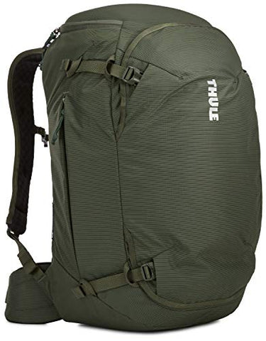 Thule Landmark 40L Travel Pack, Dark Forest