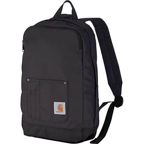 Shop Carhartt Legacy Compact Tablet Backpack
