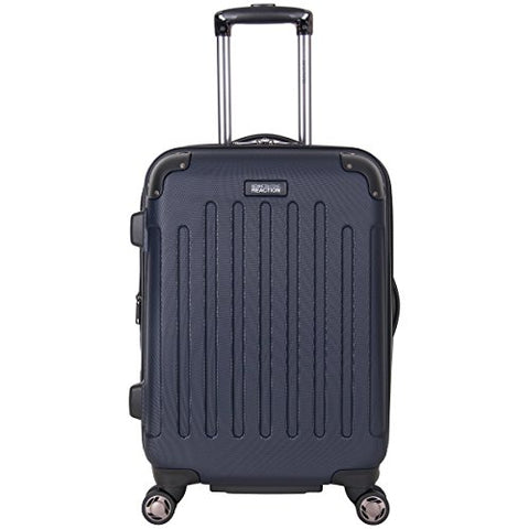 Reaction Kenneth Cole Renegade 20 Inch Expandable Upright Carry-On