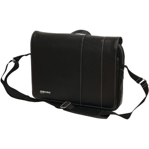 Mobile Edge Slimline Ultrabook Messenger Fits All Ipad Generations Including Ipad4