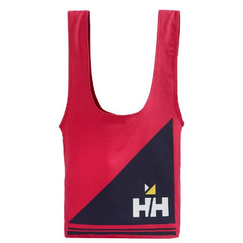 Helly Hansen HH Beach Bag (One Size, Coral)
