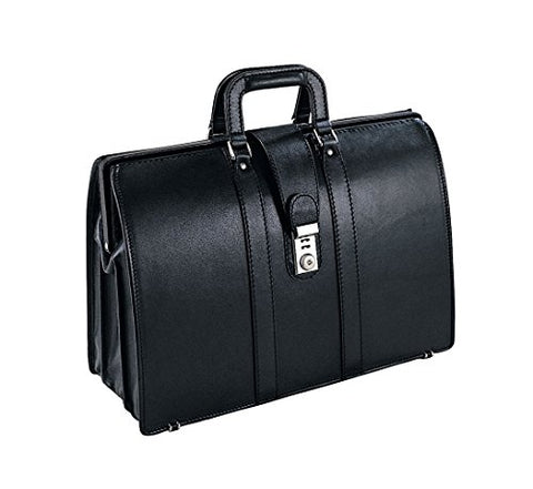 Bellino Bellino Lawyers Case, Black