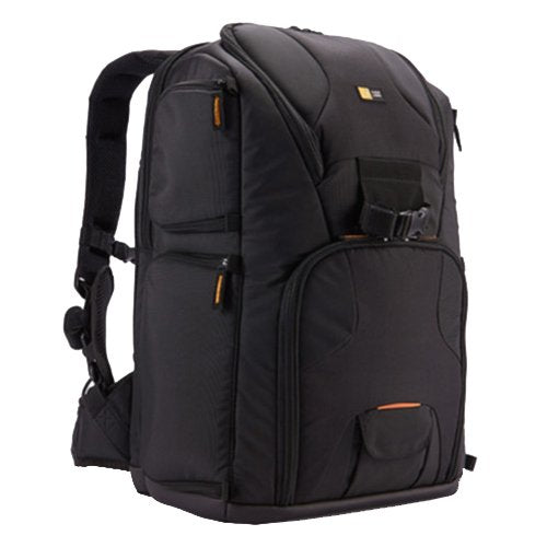 Case Logic Kilowatt KSB-102 Large Sling Backpack for Pro DSLR and Laptop