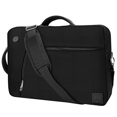 Gaming Laptop Backpack Messenger Bag Protective Briefcase for Alienware 17-Inch Signature Edition