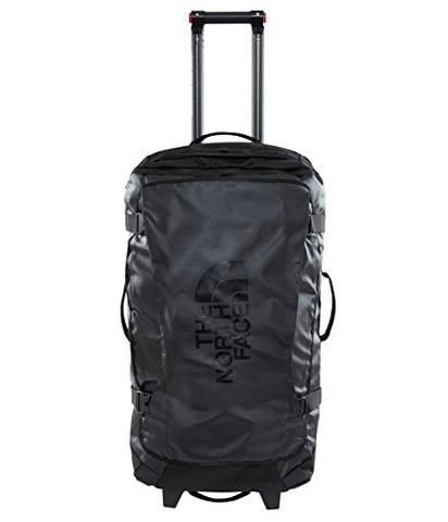 "The North Face  Rolling Thunder 30"" Tnf Black 1 One Size"