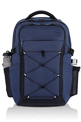 Dell 7FCNX Energy Backpack 15, Deep Navy