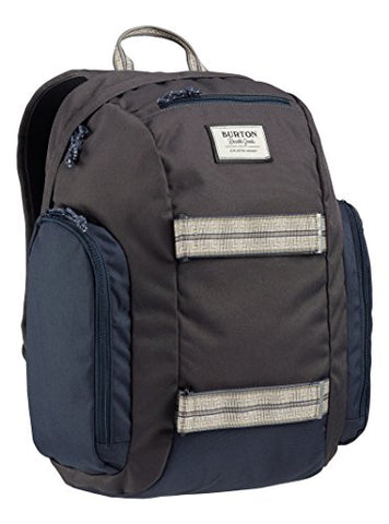 Burton Youth Metalhead Backpack, Faded, One Size