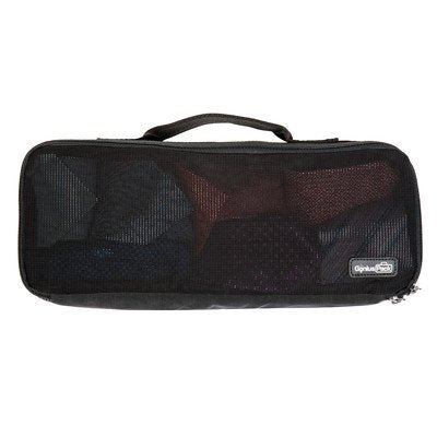 Genius Pack Tie Case