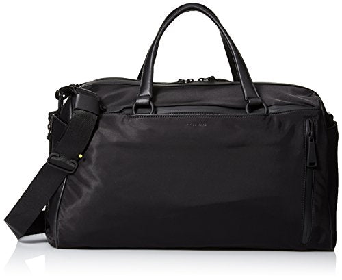 Cole Haan Men's Grand Everyday Duffle