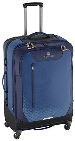 Eagle Creek Expanse AWD 30 Inch Luggage, Twilight Blue