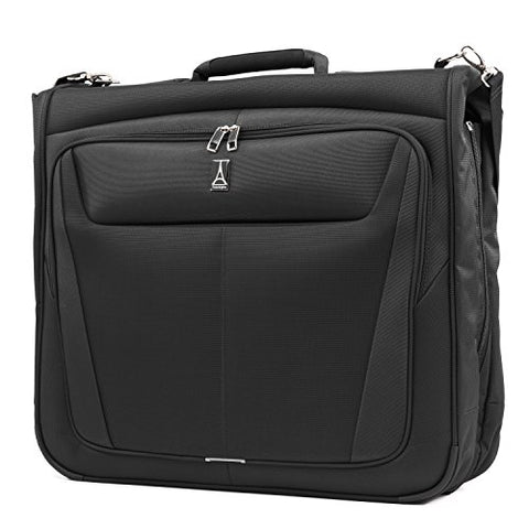 Travelpro Maxlite 5 Bi-Fold Carry-On Garment Bag, Black