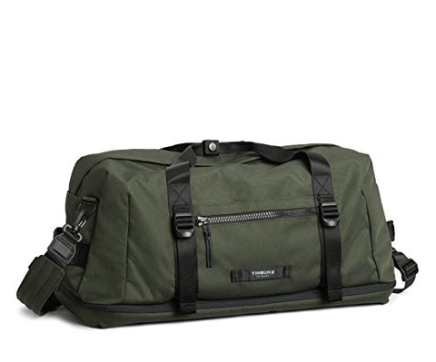 Timbuk2 The Tripper, M, Army, Medium
