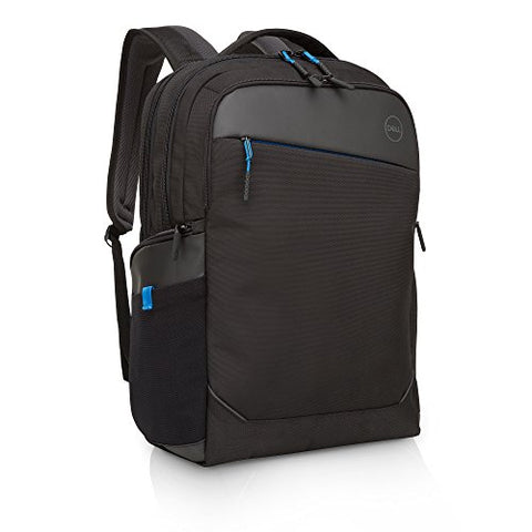 Dell 371KC Professional Backpack 17, Black