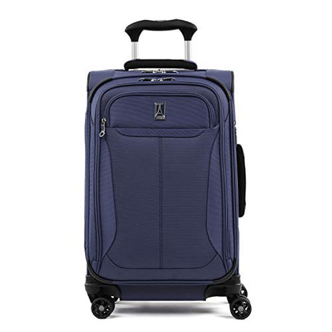 Travelpro Tourlite 21-Inch Expandable Spinner
