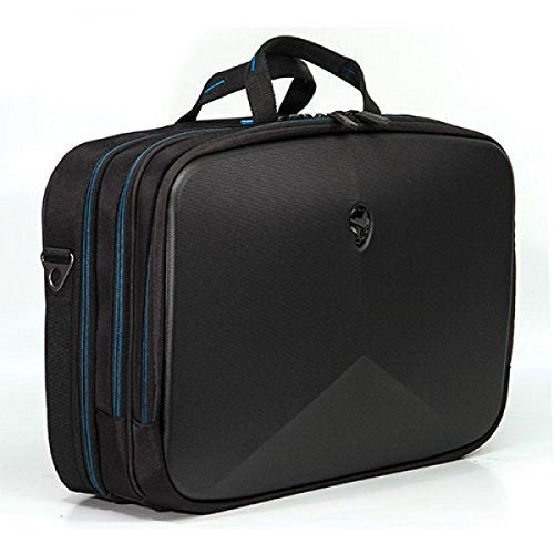 "Mobile Edge AWV15BC2.0 Alien ware Vindicator Briefcase 15"" V2.0"
