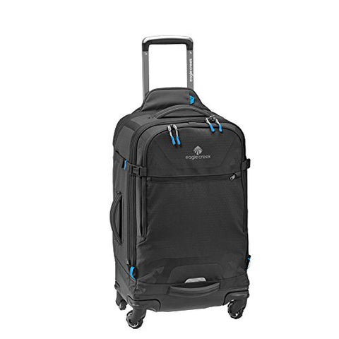 Eagle Creek Gear Warrior Awd 29 Inch Luggage, Black