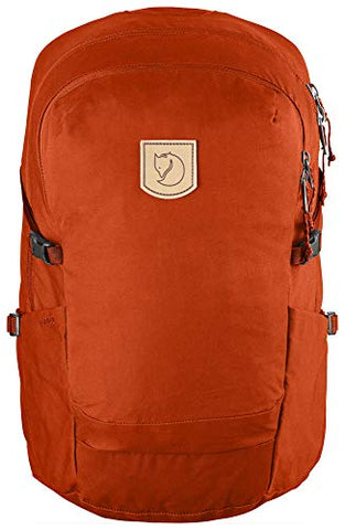 Fjallraven - High Coast Trail 26, Flame Orange