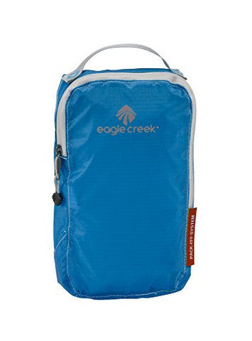 Eagle Creek Pack-it Specter Cube XSmall, BRILLIANT BLUE