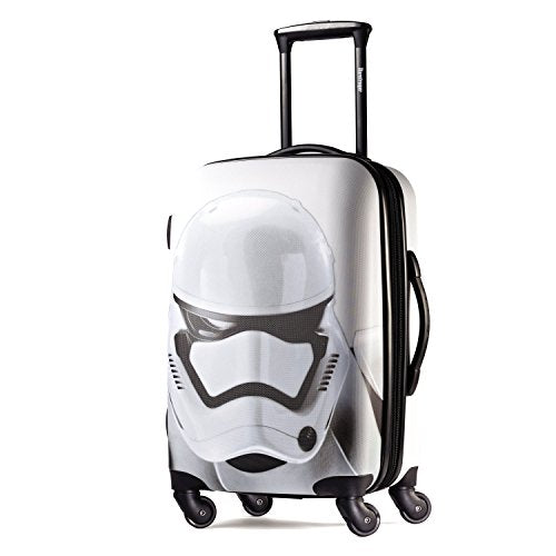 American Tourister Star Wars Spinner 21, Storm Trooper