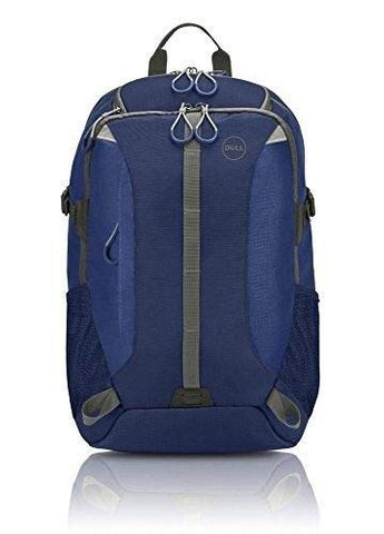 Dell Computer Energy 15.6-Inch 2.0 Backpack (F5W83)