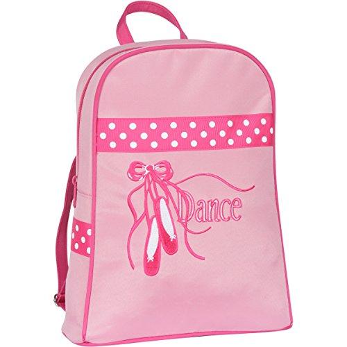 Sassi Designs Sweet Delight Medium Backpack