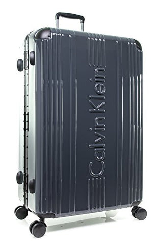 ef19b8de52a Shop Calvin Klein Luggage at LuggageFactory.com | Save on Luggage ...