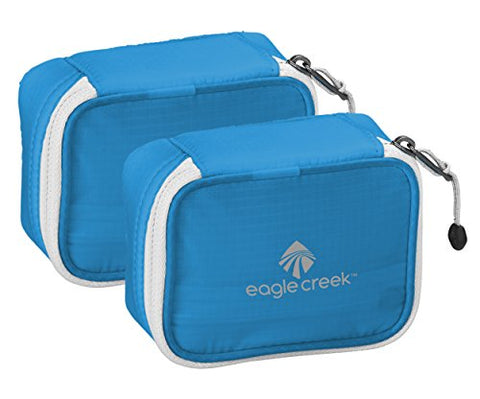 Eagle Creek Pack-it Specter Mini, Set Brilliant Blue