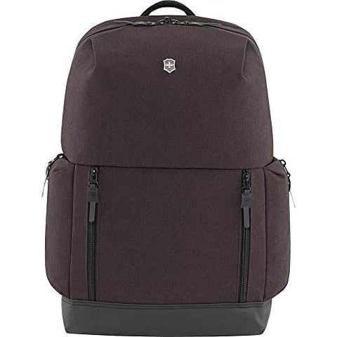 Victorinox Altmont Classic Deluxe Laptop Backpack (40 (US Women's 9-9.5) - N