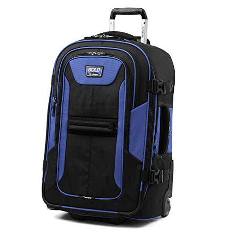 Travelpro Bold 25 Inch Expandable Rollaboard