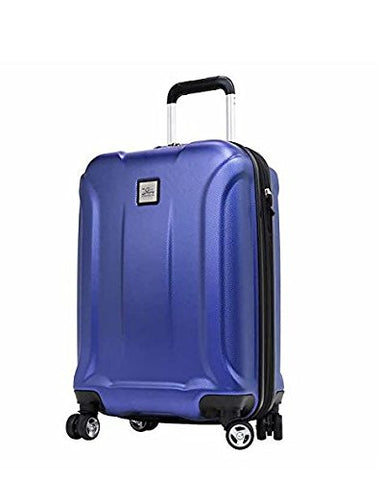 "Skyway Nimbus 20"" Hardside Carry-On"