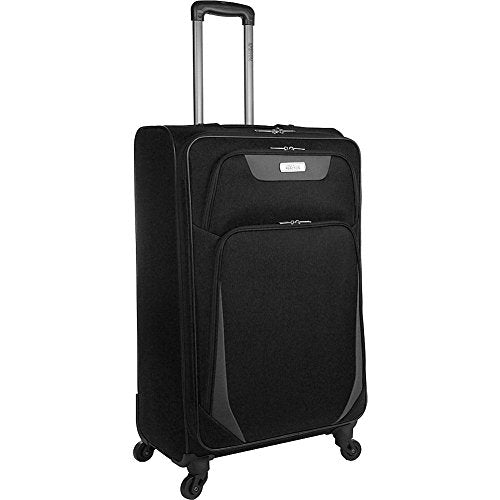 "Kenneth Cole Reaction Going Places 28"", Black"