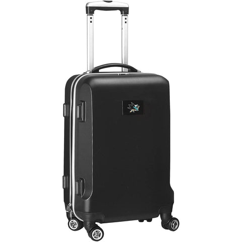 Mojo Sports Luggage 20in Carry On Hardside Spinner - Pacific Division