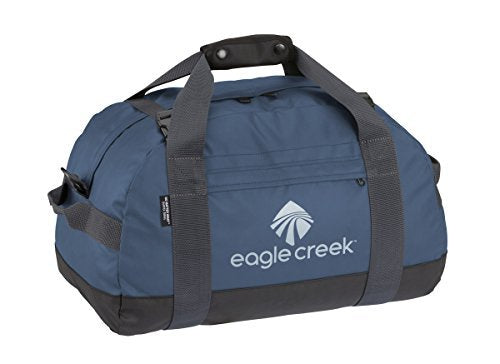 Eagle Creek No Matter What Flashpoint travel bag S blue 2014 travel backpack by Eagle Creek