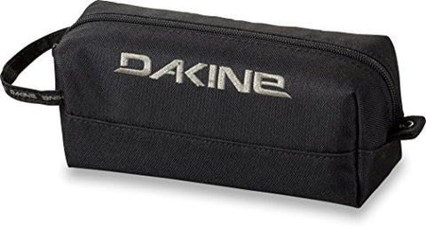 Dakine Accessory Case, One Size, Black