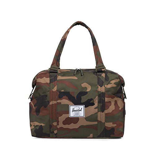 Herschel Supply Co. Strand Sprout, Woodland Camo