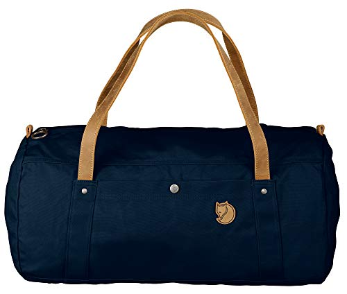 Fjallraven - Duffel No. 4 Large, Navy