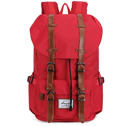 Men's Travel Large Capacity Backpack Male Luggage Shoulder Bag Computer Laptop Backpacking Women