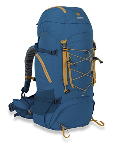Mountainsmith Pursuit 50 Backpack