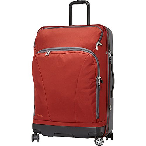 "eBags TLS 30"" Hybrid Spinner (Sinful Red)"