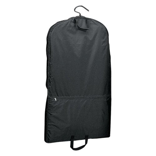 Goodhope 40-Inch Nylon Travel Garment Bag