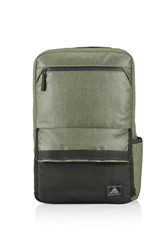 Gregory Mountain Products J-Street Hiking Daypacks, Dusty Olive