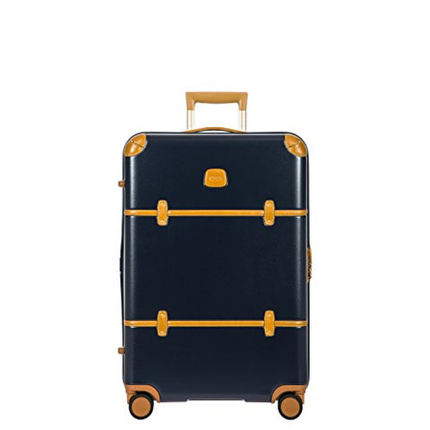Bellagio 2.0 Ultra Light 27 Inch Medium Spinner Trunk