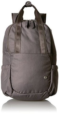 Haiku Trailblazer Backpack, Shale