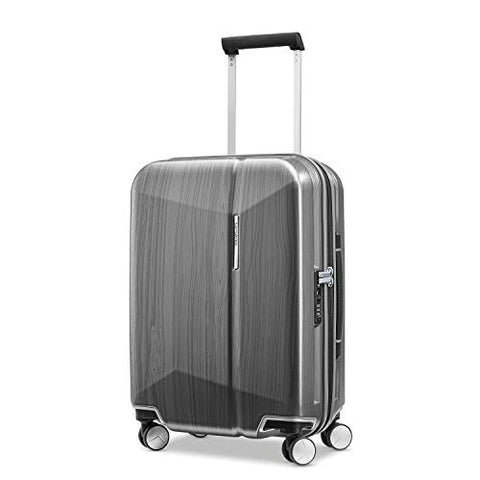 Samsonite Carry-On, Cedar Wood