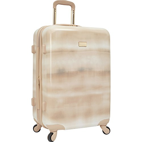 Vince Camuto Women'S Perii 25˝ Hardside Suitcase, Rose Gradient
