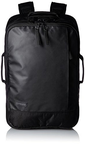 1e546d12153b Shop Hardside Carry Ons Luggage at LuggageFactory.com