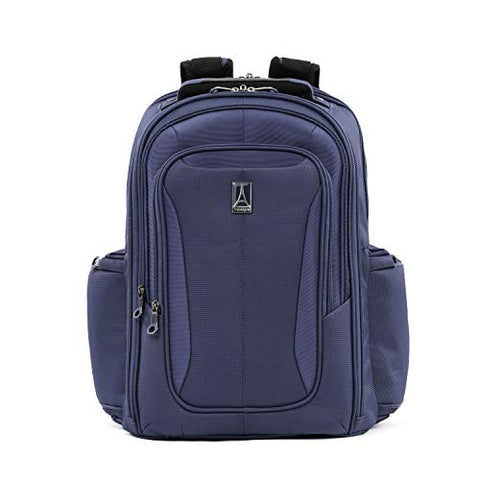 Travelpro Tourlite Laptop Backpack (Blue)