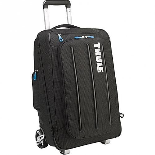 Thule Crossover 38 Liter Rolling Carry-On